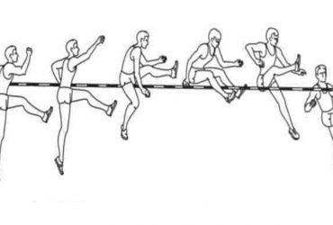 прыжок1
